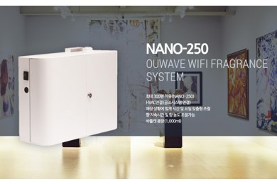 NANO-250