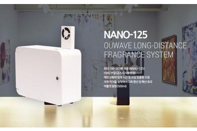 NANO-125