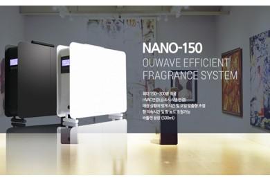 NANO-150