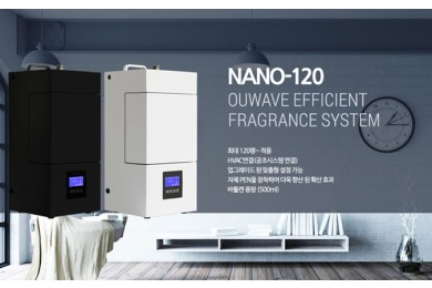 NANO-120